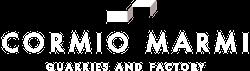 http://www.cormiomarmi.com/content/uploads/2016/08/cormiomarmi-trani-logo-w.png